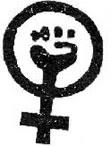 100 Jahre internationaler Frauenkampftag