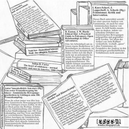 Buchempfehlung S2